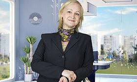 Адвокат Дегтярева Наталья Юрьевна