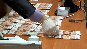 Адвокат по делам о взятках рабтает на выезде в Ногинске Электростали
