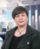 Адвокат Хлебникова Лада Михайловна
