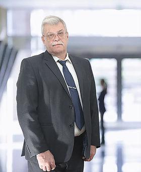 Адвокат Спиридонов Н.Е.