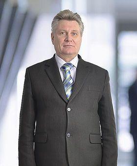 Адвокат Быков Виталий Евгеньевич Ногинск