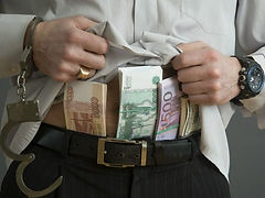Помощь адвоката в делах связанных с взятками доверителю из Ногинска и Электростали
