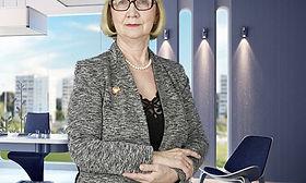 Адвокат Сурдина Ирина Борисовна
