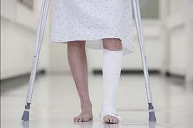 Адвокат по делам о тяжких телесных повреждениях выезжает в больницу в Ногинске Электростали