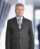 Адвокат Быков В.Е.