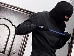 Адвокаты по кражам в суде в Ногинске Электростали помогают обвиняемому