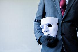 Деятельность адвоката по мошенничеству в Ногинске Электростали
