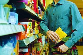 Адвокаты по кражам рассматривают дело о краже в магазине в Ногинске Электростали