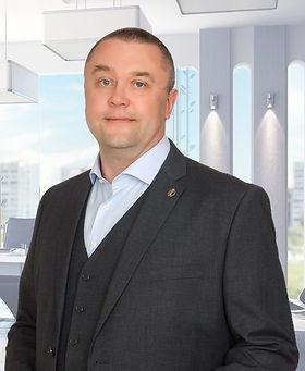 Адвокат Глазков Максим Евгеньевич г. Ногинск