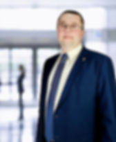 Адвокат Глазков Максим Евгеньевич