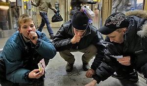 Адвокат в Ногинске Электростали по хулиганству работает с доверителями
