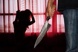 Адвокат по убийствам в Ногинске Электростали рассматривает дело