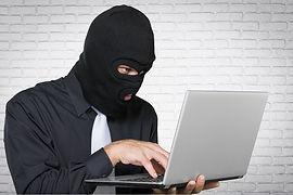 Адвокат по делам связанным с мошенничеством в Ногигнске Электростали выезжает на место преступления