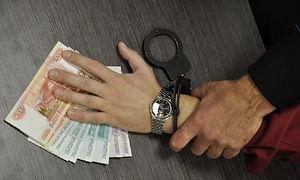 Адвокат по взяткам участвует в допросе в УВД Ногинска и Электростали