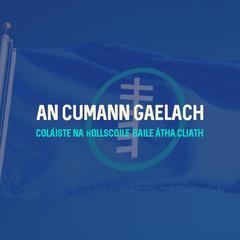 UCD An Cumann Gaelach