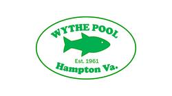 Wythe-Pool-Logo1