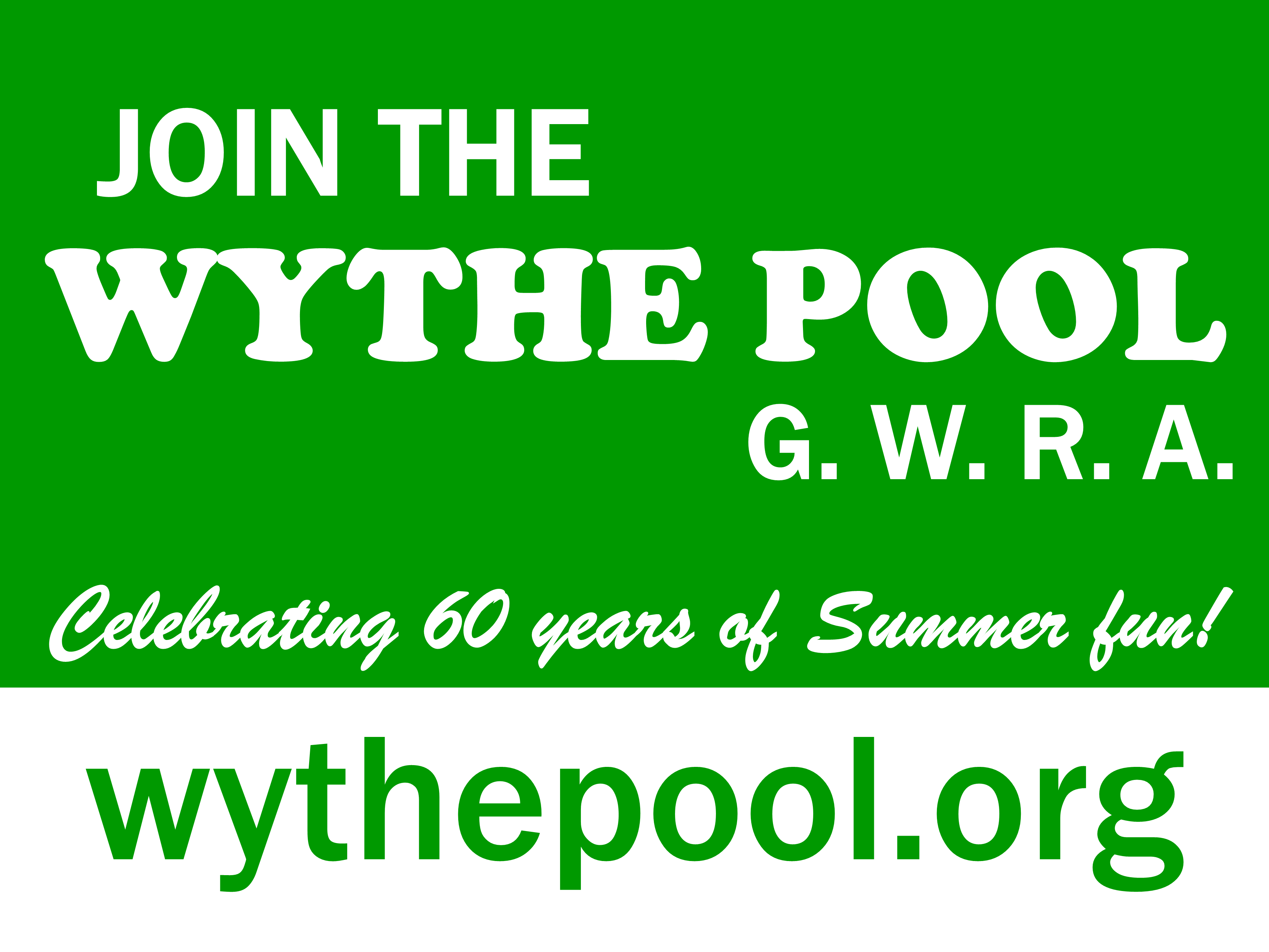 Wythe-Pool-Poster-2