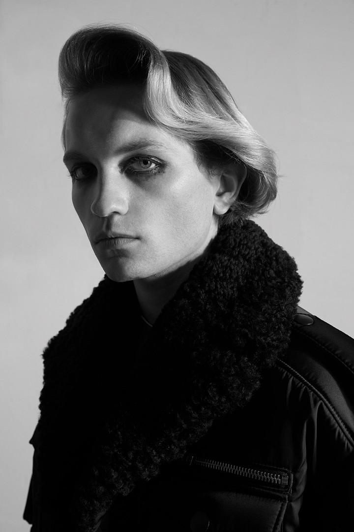 Rebecca Muzzioli