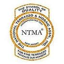 NTMA.jpg