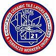 Local 21 Logo.jpg