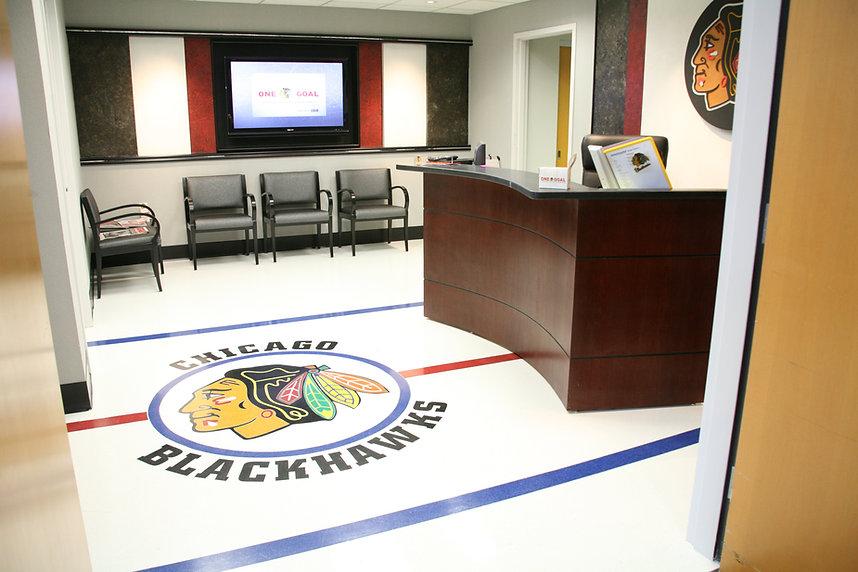 Blackhawks1.JPG