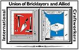 Bricklayers Union Logo.JPG