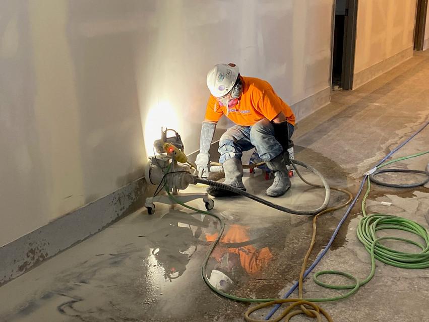 mickey grinding.jpg