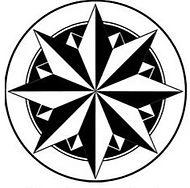 North Central Terrazzo Association