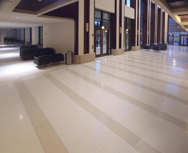 DePaul Univ.-School of Music