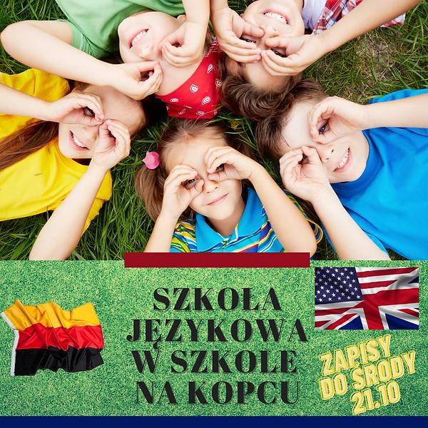 język_angielski_w_szkole_na_kopcu.png