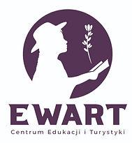logo%20Ewart%20CMYK_edited.jpg
