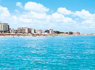 48329_z_Magnolia_Gatteo_Mare_spiaggia_G_