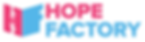 Hope Factory Logo.png