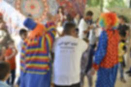 Guy Shirt Clowns.JPG