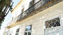 Sociedade Viva Cazuza vai garantir restauração da Casa de Cultura
