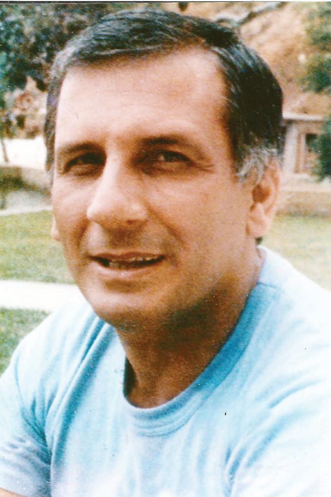Paulo Madaro