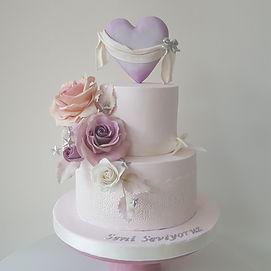 düğün pastası kursu,butik pata kursu, ankara kurs