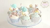 Cupcake kursu, Kurabiye kursu