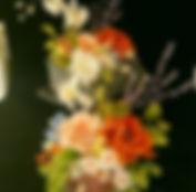 ankara çiçek modelleme kursu