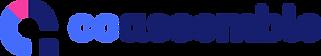Coassemble_Logo.png.pagespeed.ce.EuNpVj8