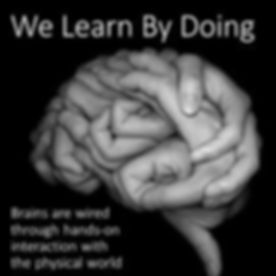 hand brain learn by do.jpg