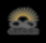 ALL Logos for GreenTalks Malaysia - by e