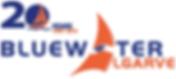 BW Logo and 20 Transparent BG.png