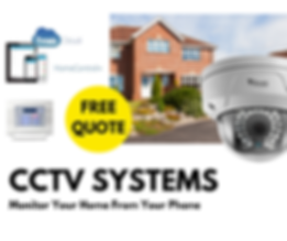 (RSL) CCTV Systems (Web) - Nov 2019 .png