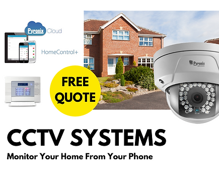 (RSL) CCTV Systems (Web) - Nov 2019 .png