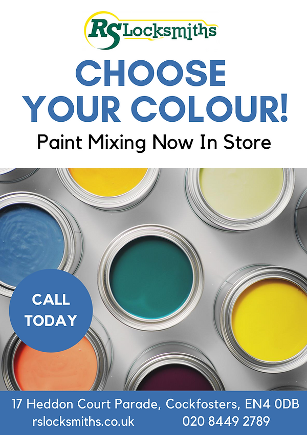 (RSL) Paint Mixing 05.png