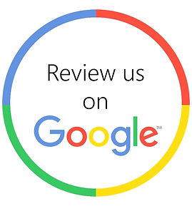 review us on google.jpeg