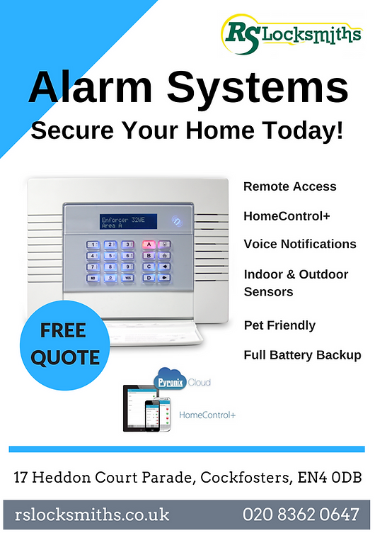 RS Leaflet - Alarm Systems.png