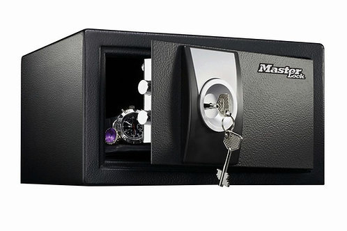 Securikey Master Lock - X031