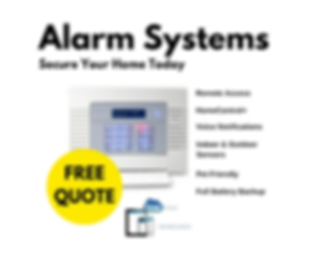 Alarm System - Website  (June 2019).png
